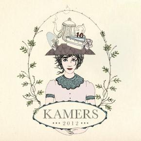KAMERS 2012: Celebrating 10 Years of WonderfulWomen