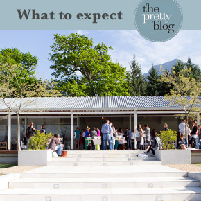 Find Out What To Expect at KAMERS 2012 Lourensford