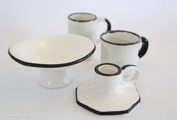 Redhill-Pottery-16