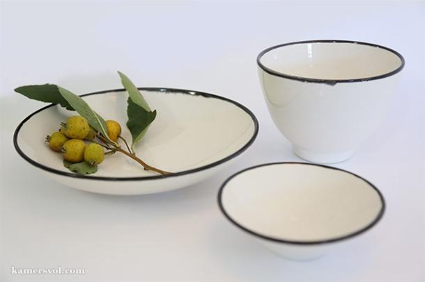 Redhill-Pottery-17
