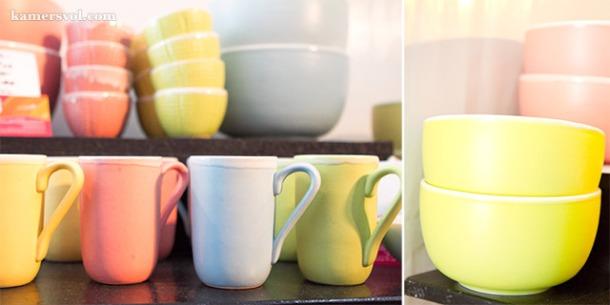 Redhill-Pottery-3