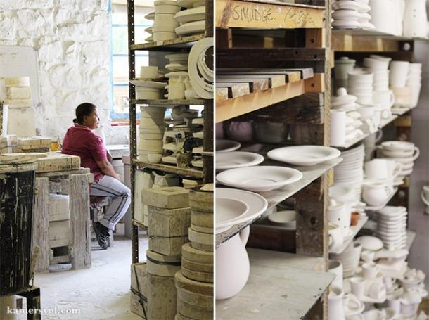Redhill-Pottery-8