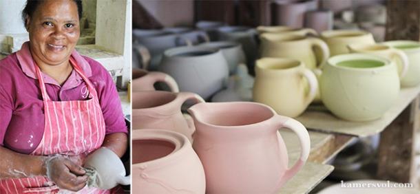 Redhill-Pottery-9