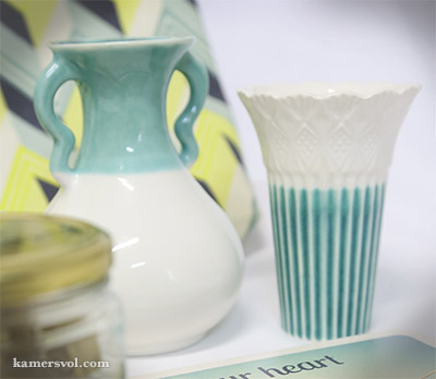 Sneak-peek_teal-ceramics