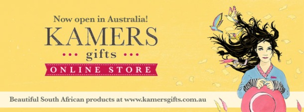 Banner-Aus-shop-launch