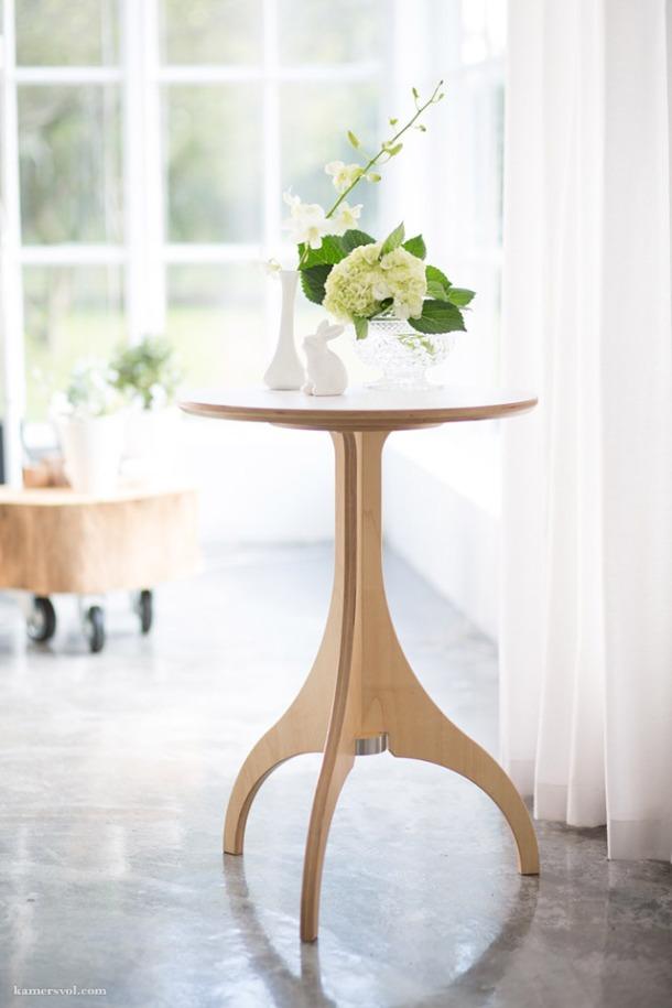 Hemma Furniture at KAMERS Bloemfontein 2013