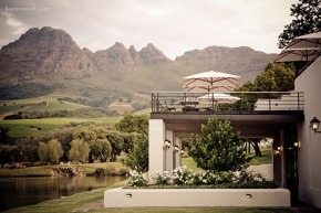 Wanda Chats Cape Suppliers Morning & Webersburg Bubbly