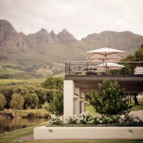 Wanda Chats Cape Suppliers Morning & WebersburgBubbly