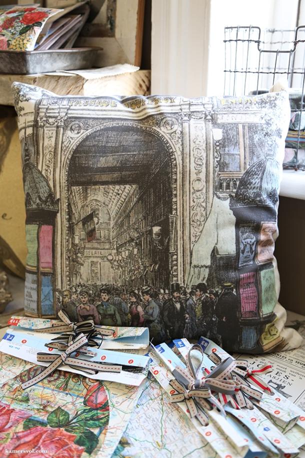 Mitat at KAMERS - by Charl du Preez