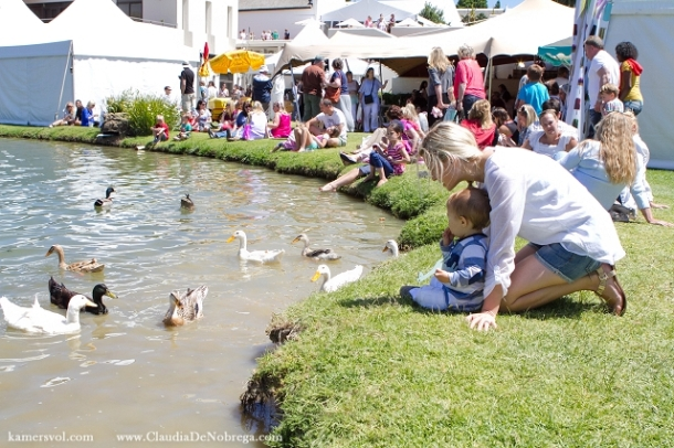 KAMERS 2013 Stellenbosch - www.kamersvol.com - Photo: Claudia De Nobrega