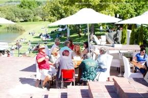 KAMERS 2013 Stellenbosch Part1