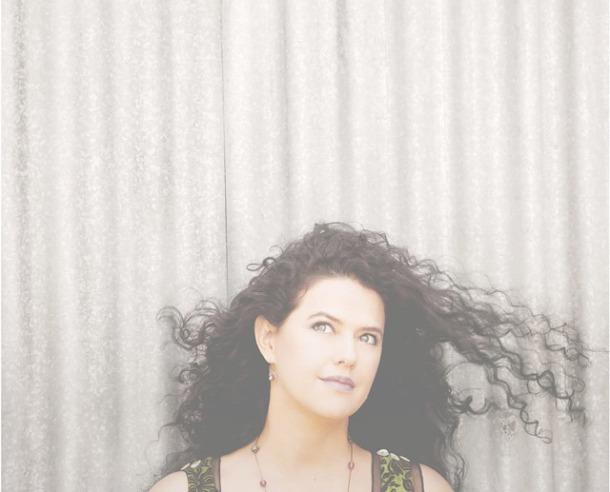 Anna Davel 6 Des. 2013 by KAMERS vol geskenke Irene, Pretoria - www.kamersvol.com