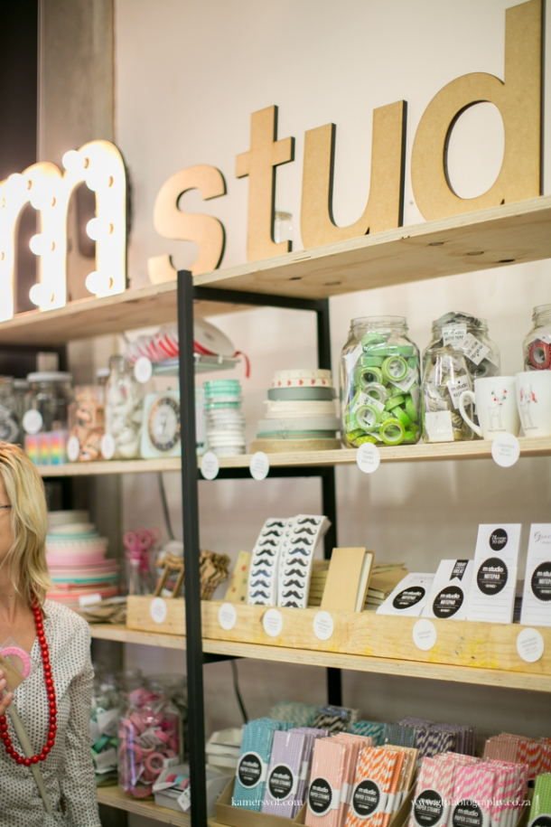 KAMERS 2013 Irene - www.kamersvol.com - Photo:  Geneviève Fundaro