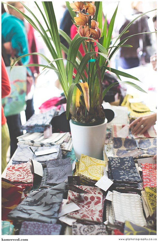 KAMERS 2014 Easter in Joburg - www.kamersvol.com - Photo: Geneviève Fundaro - www.gfphotography.co.za