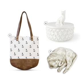 Products of the Day: Zana's FavouritePicks