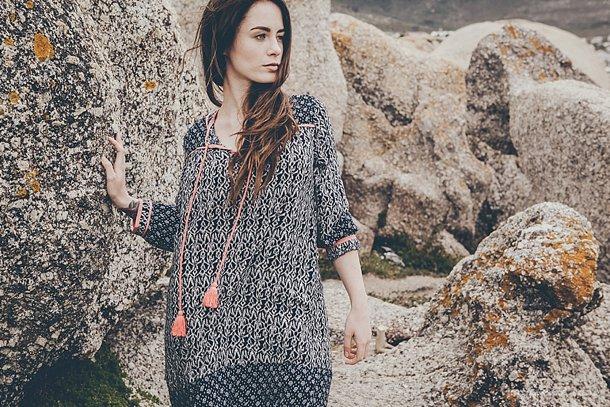 Fashion finds on KAMERS blog - Shirt dresses by August - www.kamersvol.com