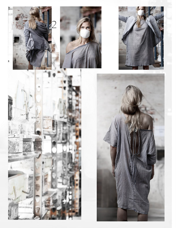 Fashion finds on KAMERS blog - Fashion by .olowsdotter - www.kamersvol.com