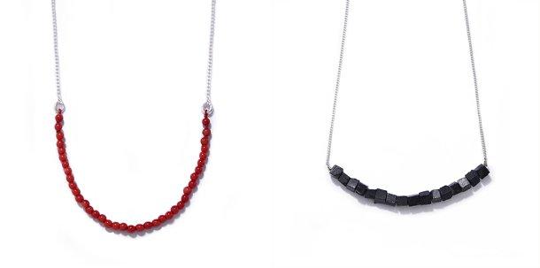 Fashion finds on KAMERS blog - Jewellery by Famke - www.kamersvol.com