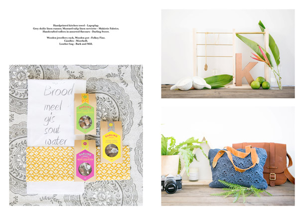 Autumn-2015-Product-Preview_FINAL_interactive_spreads-14