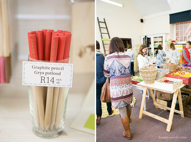 KAMERS 2015 Joburg, 23-27 April - www.kamersvol.com - Photo Lauren Kim - www.laurenkim.co.za